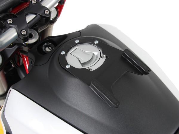 Tankring Lock für V85 TT (Bj.19-) Original Hepco&Becker