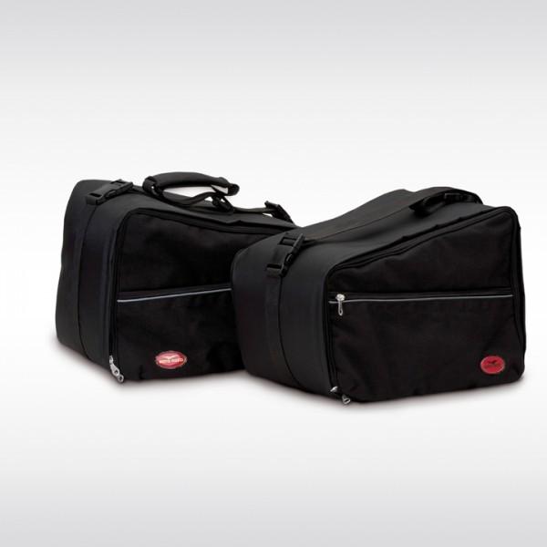 Moto Guzzi Norge Innentasche für Seitenkoffer