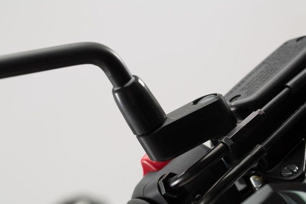 Spiegelverlängerung Moto Guzzi V7 II / III