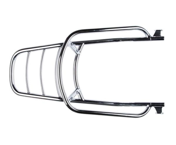 Gepäckträger Touring für Moto Guzzi V9 Roamer