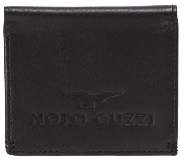 Moto Guzzi Brieftasche