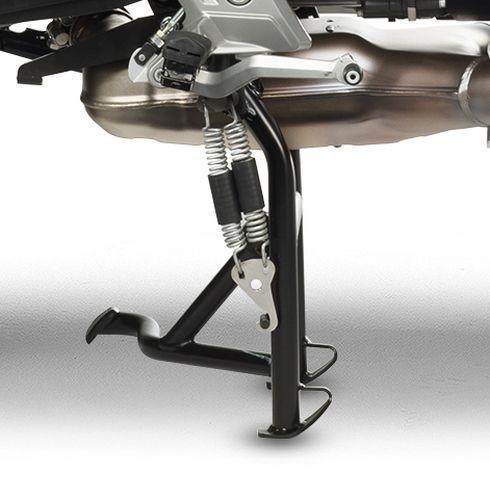 Original Hauptständer für Moto Guzzi V85 TT