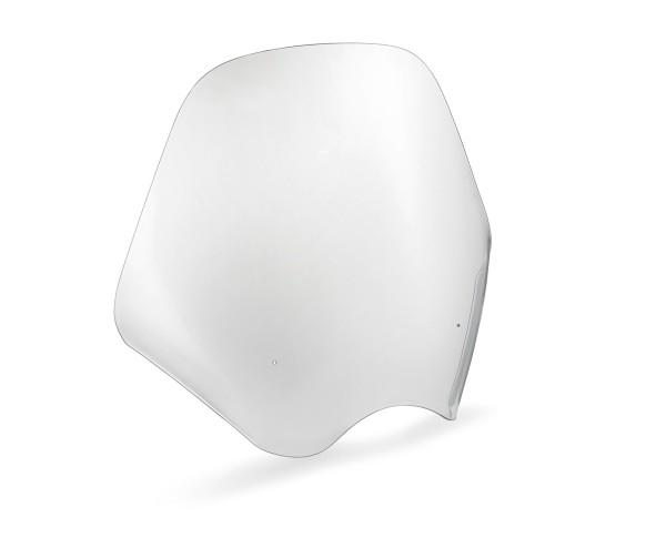 Windschutzscheibe ohne Halterung, Medium für Moto Guzzi Eldorado/ California