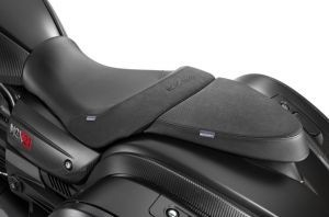 Original Sitz für Moto Guzzi MGX 21