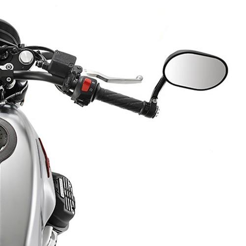 Lenkerendspiegel, rechts - Moto Guzzi V7 III Stone S (2020)