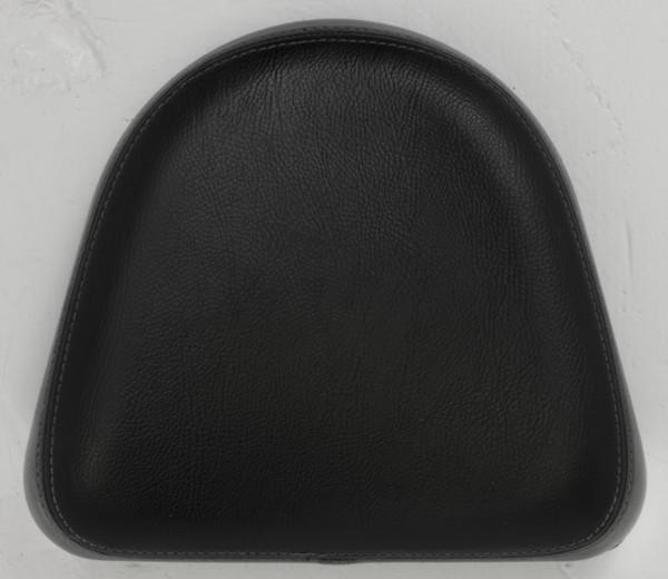 Rückenpolster für Zubehör Sitzbank für Moto Guzzi V9 Roamer