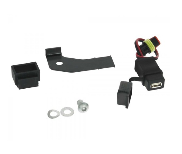 Original USB Port für Moto Guzzi V7 III / 850